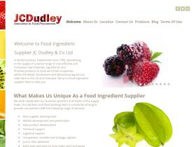 jcdudley.co.uk