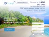 jdtravelinsurance.co.uk