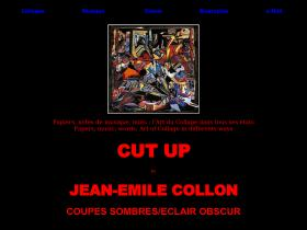 jean-emile-collon.chez-alice.fr
