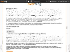 jeanprieur.over-blog.com
