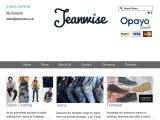 jeanwise.co.uk
