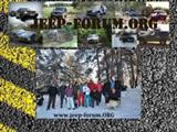 jeep-forum.org
