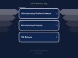 jeffcofairinc.org