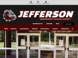 jeffersonisd.org