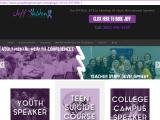 jeffyalden.com