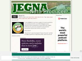 jegna.wordpress.com