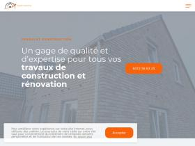 jehoulet-construction.be