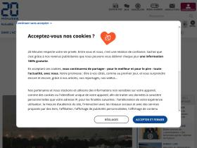 jen-airienadireetalors.20minutes-blogs.fr