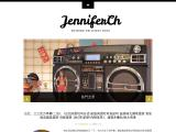 jenniferch47.blogspot.tw