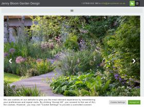 jennybloom.co.uk