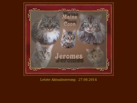 jeromes-maine-coon-cattery.de