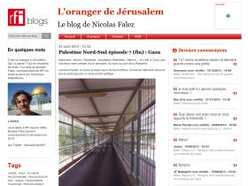 jerusalem.blogs.rfi.fr
