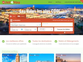 jet4you.ch
