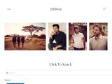 jethwas.co.uk