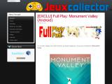 jeuxcollector.net