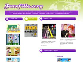 jeuxfille.org