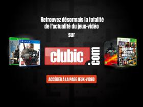 jeuxvideo-flash.com