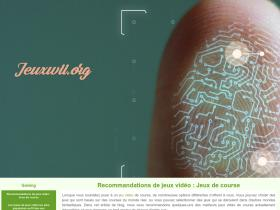 jeuxwii.org