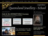 jewel-school.com