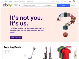jewellery-watches.stores.shop.ebay.com.hk