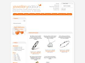 jewelleryedition.co.uk