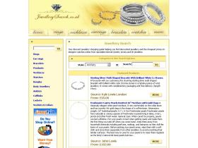 jewellerysearch.co.uk