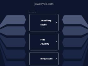 jewelryok.com