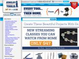 jewelrytools.com