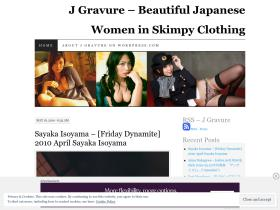 jgravure.files.wordpress.com