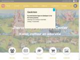 jheronimusbosch-artcenter.nl