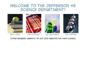 jhs-science.org