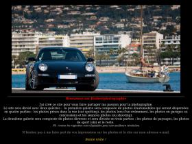 jhubertphotographie.free.fr