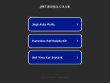 jibtuning.co.uk