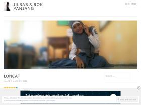 jilbabfashion.wordpress.com