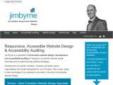 jimbyrne.co.uk