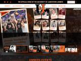 jimmieathletics.com