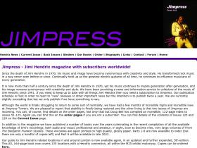 jimpress.co.uk