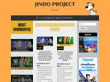 jindoproject.org