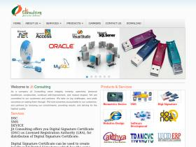 jitconsulting.in