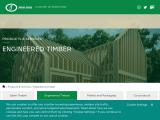 jji-joists.co.uk
