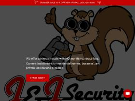 jjsecurity.net