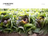 jmarchinifarms.com