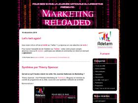 jnmmarketingreloaded.blogsmarketing.adetem.org