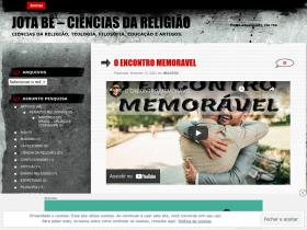 joaobosco.files.wordpress.com