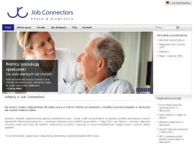 job-connectors.pl