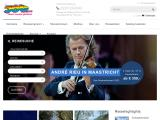 job-tours-reisen.com