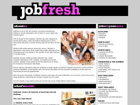 jobfresh.co.uk