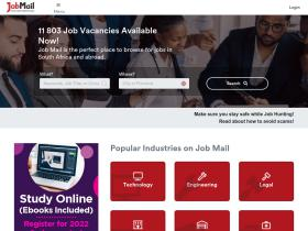jobmail.co.za