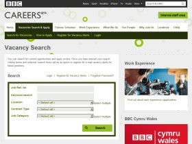 jobs.bbc.co.uk
