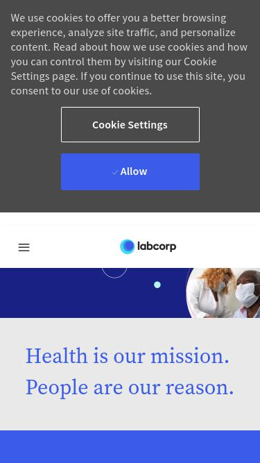 Jobs labcorp com Analytics - Market Share Stats & Traffic